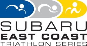 logo_EastCoastTri_clr