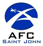 AFC Saint John Logo