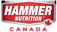 shophammercanada_logo