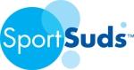 SS_logo_pms
