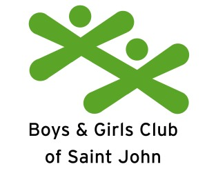 Boys and girls high rez logo
