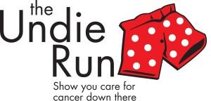 FINAL The Undie Run logo 2014