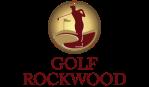 golfrockwood