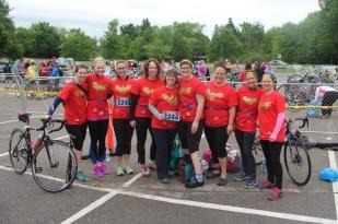hampton-ladies-triathlon