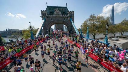 london-marathon-1920